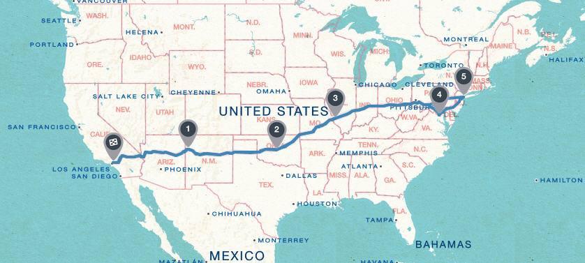 map-la2dc2ny
